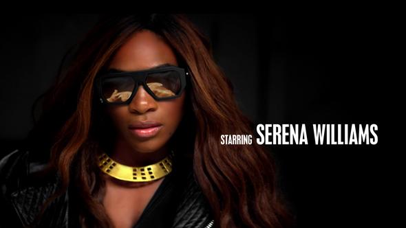 08_Ferstl_BeatsByDre_Serena