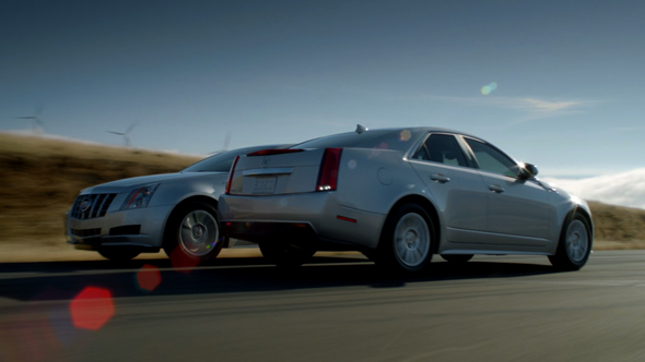 14_Hussey_Cadillac_FrontToBack