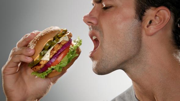 22_Pethel_Carls_Lean But Mean-Jalapeno Turkey Burger