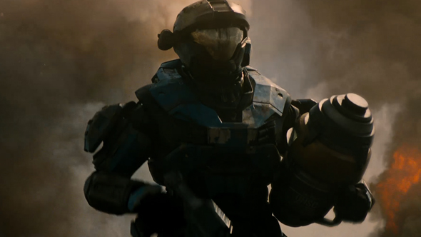 25_Ferstl_Halo_Reach_Reach