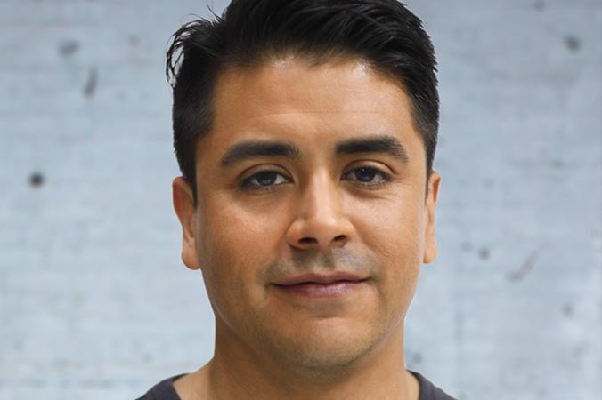Brandon Chavez-676