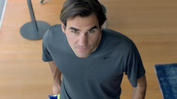 01_Borup_Nike_FlySwatter
