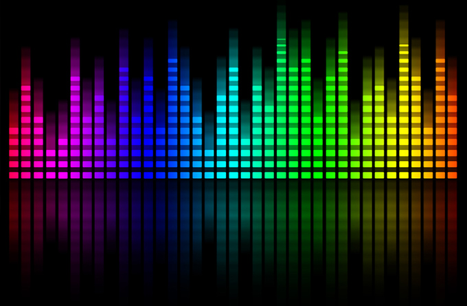 SoundDesign
