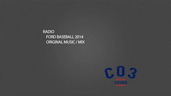 Basta_Radio_FordBaseball
