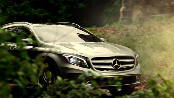 00-Mercedes-Decay