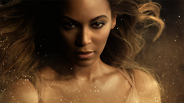 006-Cruyssen-Beyonce-Next_Fragrance