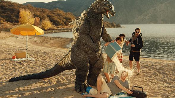 4008-Masick_Snickers_Godzilla_45