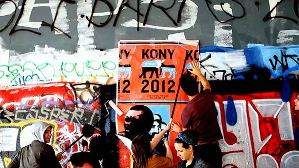 10-Pelphrey_KONY_2012