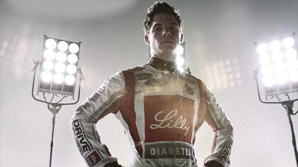 19-OBrad_NASCAR_Belong