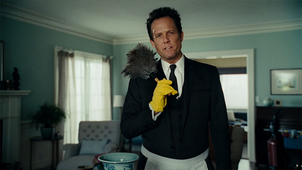 00-Gabor-Allstate - Cleaning Lady