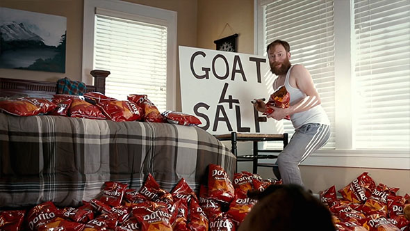 00-Gabor-Doritos - Goat For Sale