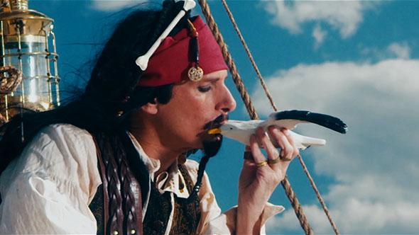 00-Gabor-Lonely Island - Jack Sparrow