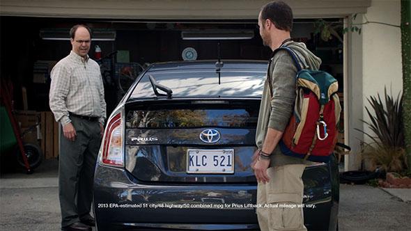00-Gabor-Toyota - Prius Cameleon
