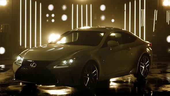 4003-Hussey-Lexus_FaceOff