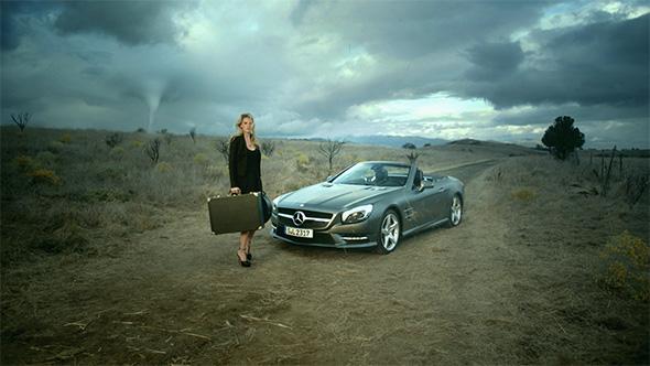 Curreri-Mercedes-Nowness Fashion Film