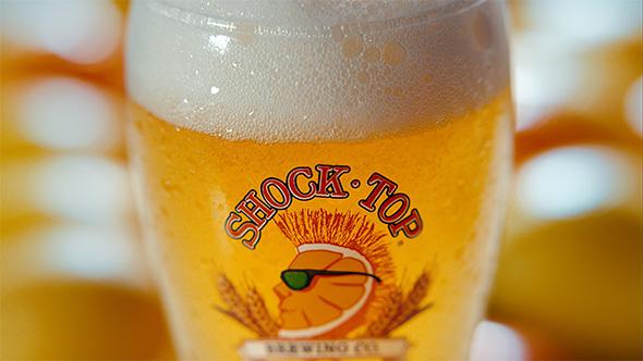 4 - Smaller - Shock Top - #72andShockTop