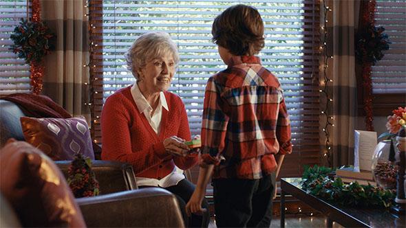 9 - Smaller - JC Penney - Grandma_1.1