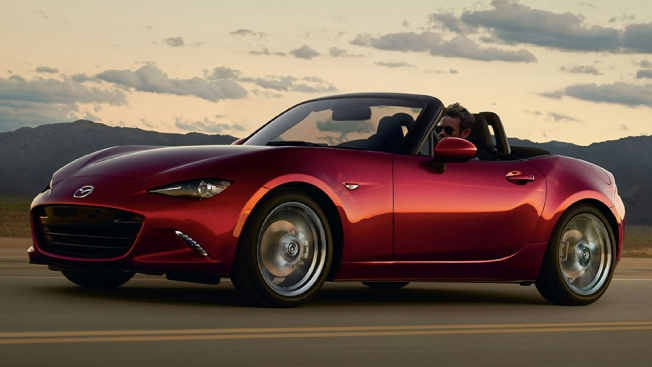 mazda-driving-matters-hed-2015