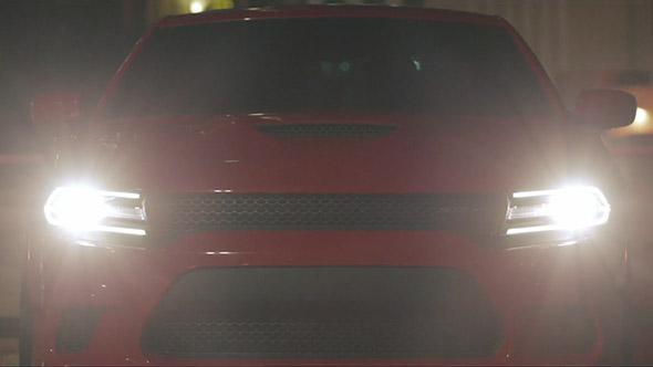 Ferstl-Dodge-DC