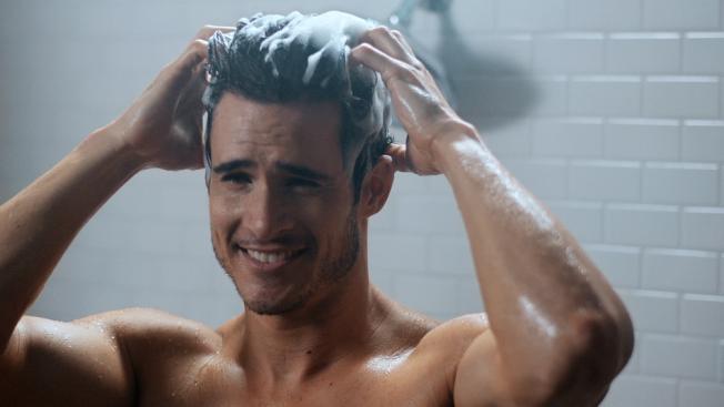 espn-shampoo-hed-2015