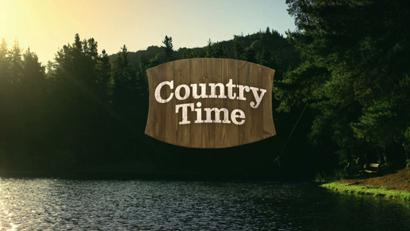 CountryTime_Lemonade_Pond