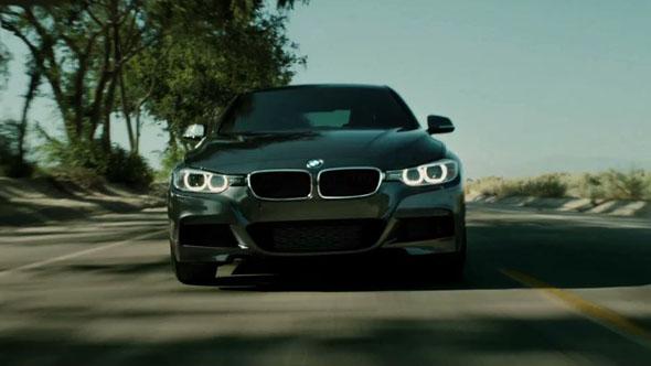 BMW_Innovations_Website_Image