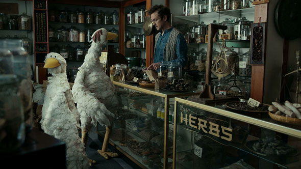 Foster_Farms_Herbalist