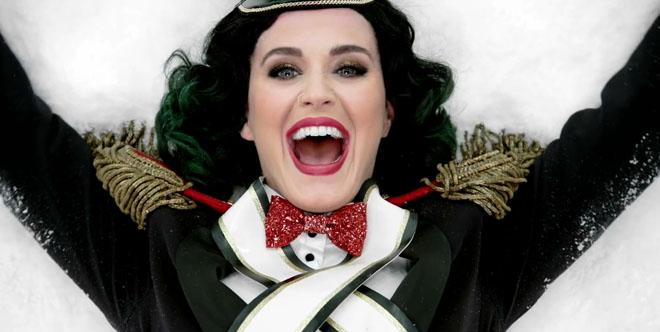 H&M_Katy_Perry_Website_News