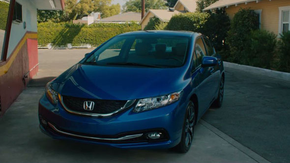 Honda_Executive_Website_Image