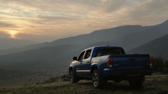 Toyota_Tacoma_Website_Image
