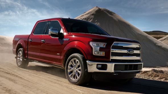 Hussey_Ford_Moving_Forward_Website