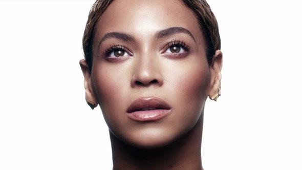 Beyonce_Ghost_webimagefinal