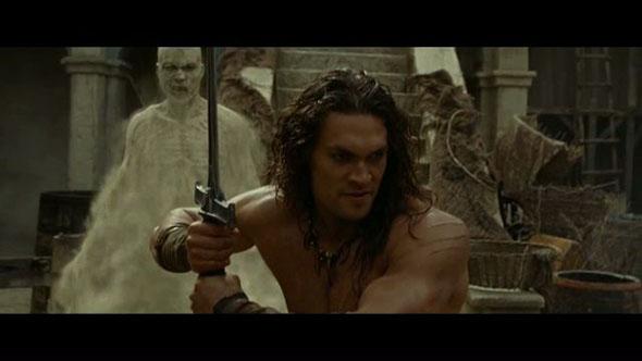 Conan_the_Barbarian_webimagefinal
