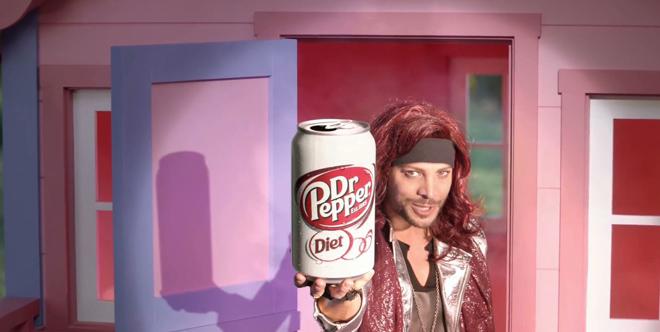 Dr Pepper_Lil Sweet_Web_Thumb