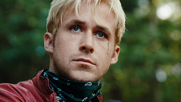 Poole_The Place Beyond the Pines_Trailer_Thumb