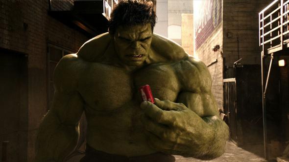 Ferstl_Coca-Cola_Coke-Mini_Hulk-vs-Ant-Man_Updated_Web_Thumb
