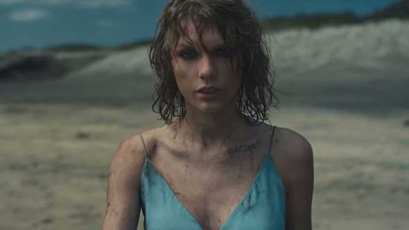 Hussey_Taylor-Swift_Out-Of-The-Woods_Web_Thumb