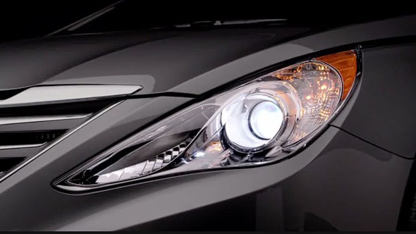 HyundaiBrain