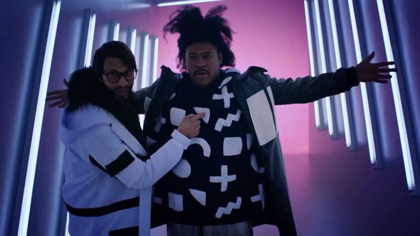 Squarespace Real-Talk-with-Key-and-Peele_Web_Thumb