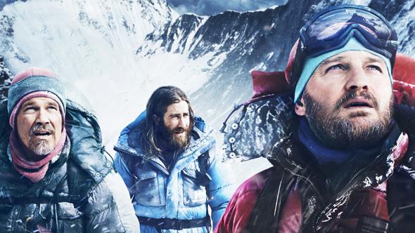 Sonnenfeld_Everest_Web_Thumb