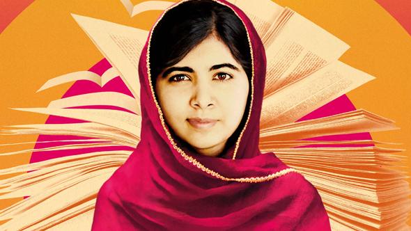 Sonnenfeld_He-Named-Me-Malala_Web_Thumb