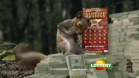 Coleman_Sound_Georgia-Lottery_Deer-Trap_Web_Thumb