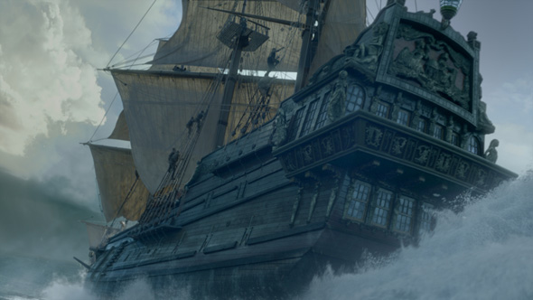 Black Sails2-web
