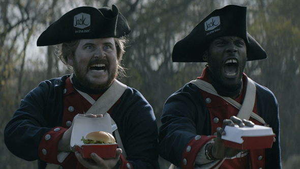 Coleman_Jack-In-The-Box_Battle-Of-The-Burgers_Web_Thumb