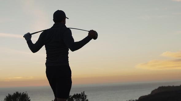 Poole_Nike-Golf_Web_Thumb