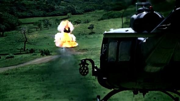 Hawaii Five-0_1web