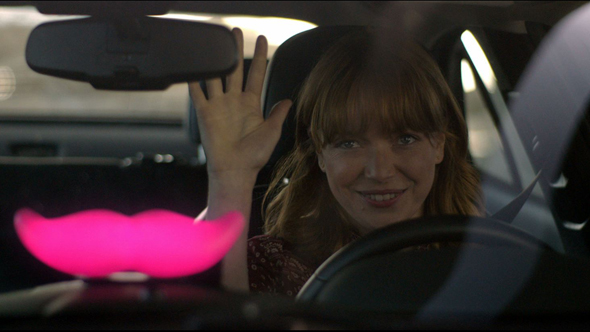Sonnenfeld_Lyft_Riding Is The New Driving_Web Thumb