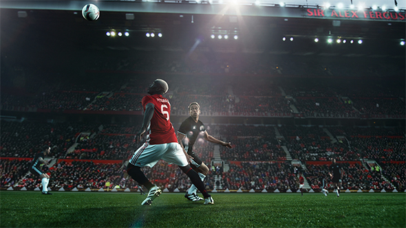 Pogba_Adidas_Still