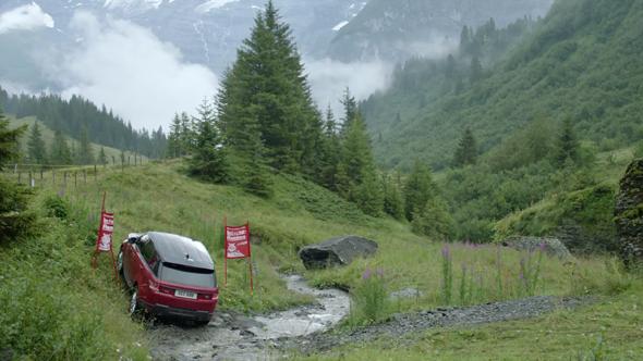 Ferstl_Range Rover Sport_Thumb