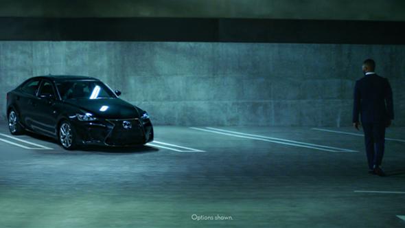 Hussey_Lexus_Elegant Edge_Web Thumb